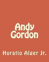 Andy Gordon