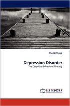 Depression Disorder