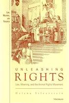 Unleashing Rights