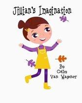 Jillian's Imagination