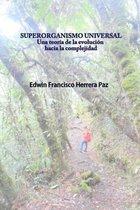 Superorganismo Universal