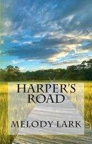 Harper's Road