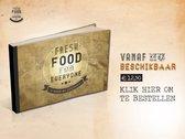 Fresh Food For Everyone