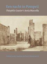 Een nacht in Pompeii
