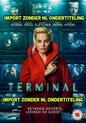 Terminal [DVD]