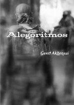 Alegoritmos