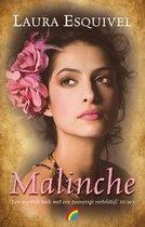 Rainbow Pockets Malinche