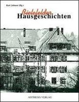 Bielefelder Hausgeschichten