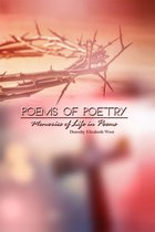 Omslag Poems of Poetry