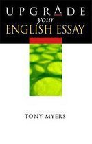 Upgrade Your English Essay