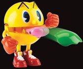 Pac-Man Figuur met functie 10 cm - Willekeurige uitvoering