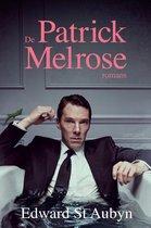 De Patrick Melrose romans