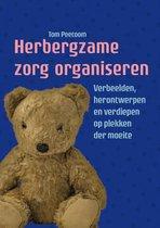 Herbergzame zorg organiseren