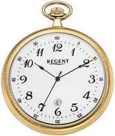 Regent Mod. P-564 - Horloge