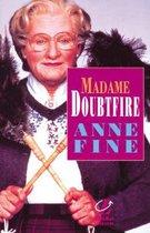 Madame Doubtfire