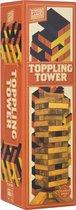 Toppling Tower - Actiespel