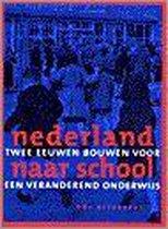 Nederland Naar School