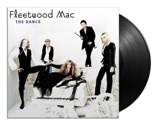 The Dance (LP)