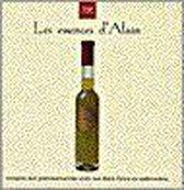 Les Essences D'Alain