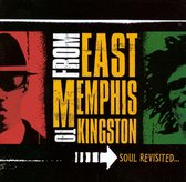 From East Memphis To Kingston...