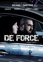 Speelfilm - Force, De