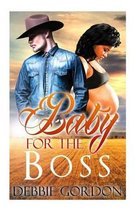 Baby for the Boss