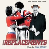 Replacements [Original Soundtrack]
