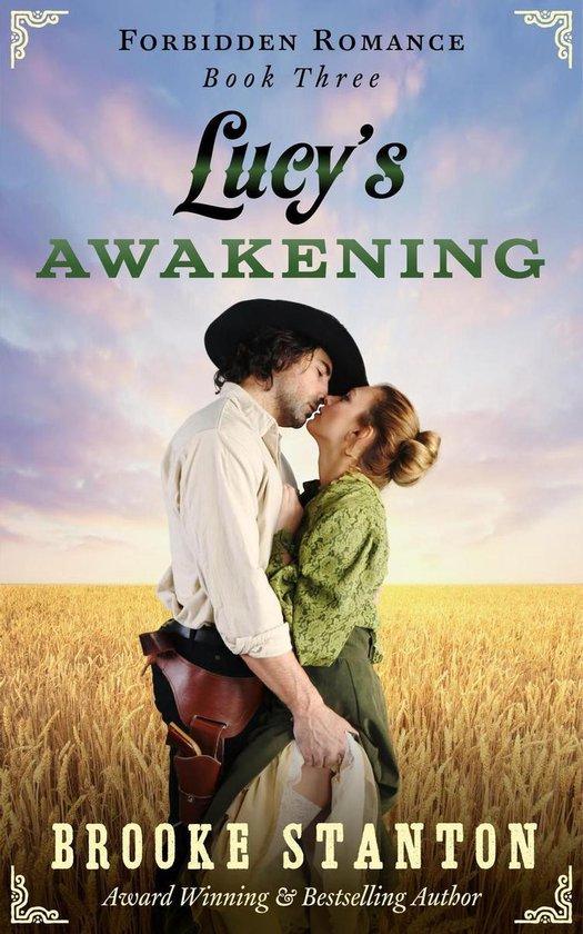 Lucy's Awakening