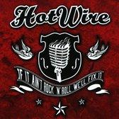 If It Ain'T Rock & Roll...