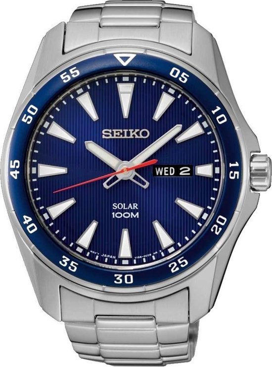 Seiko SNE391P1