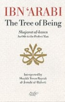 Ibn 'Arabi, the Tree of Being