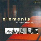 Elements Of James Last Vol 1