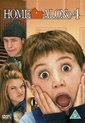 Home Alone 4 (Import)