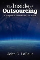 The Inside of Outsourcing