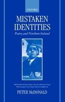 Mistaken Identities