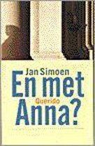 En Met Anna?
