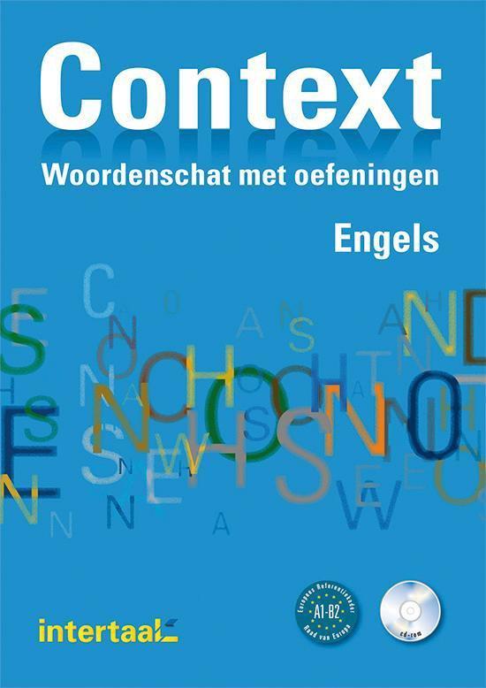 Context - Erwin Tschirner  