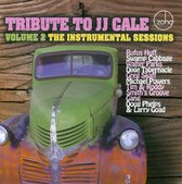 Tribute To Jj Cale 2