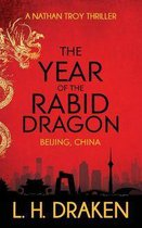 The Year of the Rabid Dragon