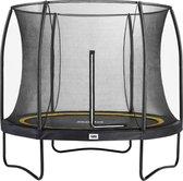 Salta Comfort Edition 183cm - Trampoline