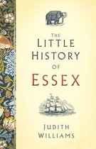 The Little History of Essex