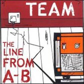 Line From A-B