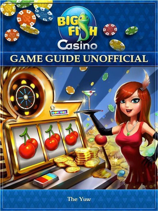 cache creek casino concerts Slot Machine