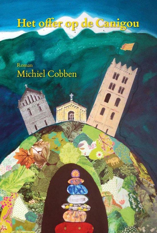 Het offer op de Canigou - Michiel Cobben pdf epub
