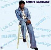 Emilio Santiago (1975)