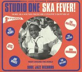 Studio One Ska Fever