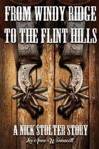 From Windy Ridge to the Flint Hills
