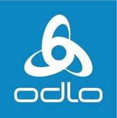 ODLO Sportwinkels