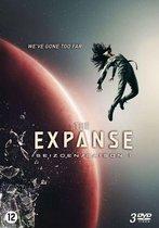 The Expanse -  Seizoen 1
