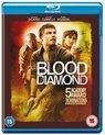 Bd - Blood Diamond (Import)